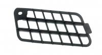 Сетка решетки радиатора Yamaha Grizzly 3B4-2837N-00-00 3B4-2837R-00-00