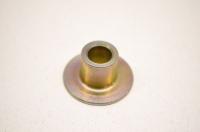 Втулка подвески металлическая для квадроцикла Polaris 5136102