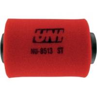 Воздушный фильтр UNI Filter для Polaris Ranger  RZR 800 NU-8513ST