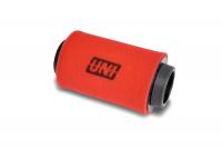 Воздушный фильтр спортивный UNI для Polaris Sportsman 550 850