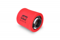 Воздушный фильтр спортивный для квадроцикла Polaris ACE   570 Ranger 2521372   7082037   NU-8520ST