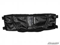 Потолочная сумка SuperAtv для Polaris RZR 1000 OHB-1-33