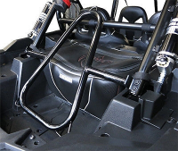 Крепления запасного колеса Pro Armor для Polaris RZR - 1000 (2014+) P141061