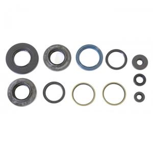 Комплект сальников двигателя Yamaha P400485400156 182-2349 822349