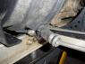 Патрубок слива воды BRP Can-Am Outlander 707001179