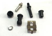 Рем. комплект тормозного суппорта BRP Maverick 705601146 715500384