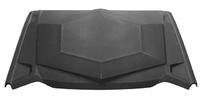 Крыша пластиковая для квадроцикла BRP Can-Am Maverick X3 PB3363