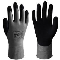 Перчатки Finntrail Latex 2300