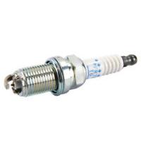 Свеча зажигания снегохода Polaris Widetrak IQ Turbo 3021837 RC7PYCBX PFR7Z-TG