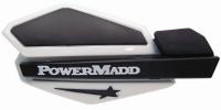 Ветровые щитки для квадроцикла PoweMadd Star-серия