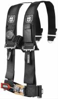 Ремень безопасности 4х точечные Pro Armor для UTV A114220 A114230