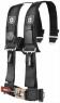 Ремень безопасности 4х точечный Pro Armor для UTV A114220 A114230