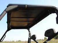 Крыша пластиковая для Polaris Ranger 500-800XP