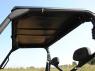 Крыша пластиковая для квадроцикла Polaris Ranger 500-800XP