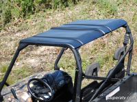 Крыша пластиковая для Polaris Ranger 400 500 PR-P-RAN-400-500