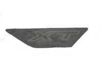 Наклейка XT  квадроцикла BRP Can Am 704902756