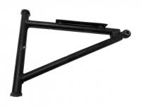 Рычаг передний правый для квадроцикла Polaris Sportsman 800 570 500 400 2202907