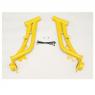 Комплект задних продольных рычагов High Lifter для Can-Am PSTA-C1OL-Y