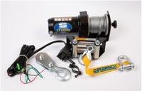 Лебедка SuperWinch LT2000 1120210