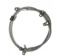 Тормозной шланг задний оригинальный для квадроциклов Can-Am Outlander G1 MAX 705600582 705600930