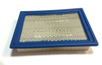 Воздушный фильтр Polaris Ranger 570 900 XP 7081609