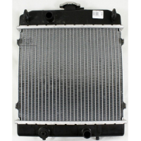 Радиатор охлаждения для квадроцикла Arctic Cat 700 650 500 TRV H1 Prowler 0413-043 0413-184 RA106CA