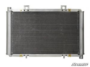 Радиатор Super Atv для квадроцикла BRP Can-Am Commande  Maverick  RAD-CA-001