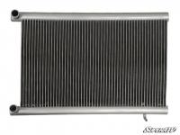 Радиатор Super Atv для Polaris RZR 900 RAD-P-RZRXP