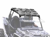 Крыша SuperATV пластиковая для квадроцикла Polaris RZR 1000   900 2015+ RF01-001-0