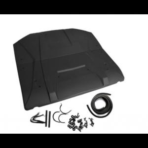 Крыша пластиковая для квадроцикла Can-Am Maverick Trail Maverick Sport 715003659 /715006218 /715003661 RiderLAB RF95