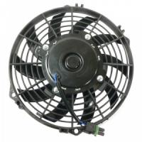 Вентилятор радиатора для квадроцикла BRP 709200124 RFM0003