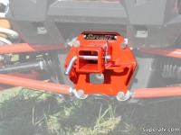 Сцепное устройство Polaris RZR 1000 XP RH-P-RZR1K