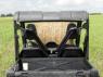 Шноркель SnorkelYourAtv для Yamaha RHINO 700 EFI RHINO700-SK