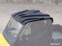Крыша SuperATV для квадроцикла CanAm Defender ROOF-CA-DEF-001