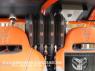 Шноркель SnorkelYourAtv для Polaris RZR 900 (2011-2013) RZR900SK