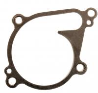 Прокладка помпы квадроцикла Kawasaki Brute Force 11060-1964