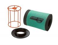 Фильтр воздушный пониженного сопротивления BRP G2 715001333