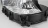 Крышка вариатора оригинальная внешняя для Can-Am Maveric 420612319 420212280 420212286