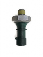 Датчик давления масла гидроцикла BRP Sea Doo 420856536