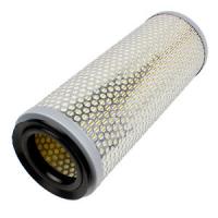 Воздушный фильтр для квадроцикла Polaris Ranger 7081308