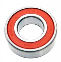Задний подшипник оси для квадроцикла BRP Spyder S961506205000 293350055 293350115