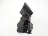 Защита мотора от грязи BRP Can Am Renegade G1 705002241