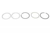 Кольца поршневые для квадроцикла Polaris Sportsman, RZR, Ranger 570 2204735 2204733 2204731
