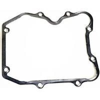 Прокладка клапанной крышки квадроцикла Polaris Sportsman Ranger 500 3085074