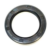 Уплотнительное кольцо привода BRP Commander Maverick 293250246