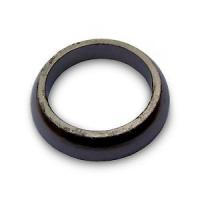 Кольцо графитовое глушителя Polaris 5243517