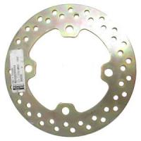 Диск тормозной передний для квадроцикла Polaris RANGER RZR 4 RZR XP 800 900 5254999