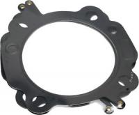 Прокладка ГБЦ для квадроцикла Polaris Sportsman   RZR   Ranger 570 5813676 2206222