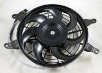 Вентилятор радиатора BRP G2 XMR 709200565 709200458