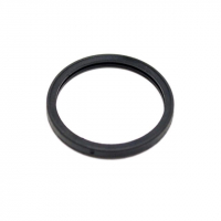 Кольцо уплотнительное термостата для квадроцикла BRP Can-Am Outlander Renegade G1-G2 711650300 420650300